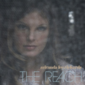 Miranda Lee Richards: The Reach (MusicLovers Choice)