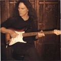 Timothy B. Schmit: Friday Night (MusicLovers Choice)